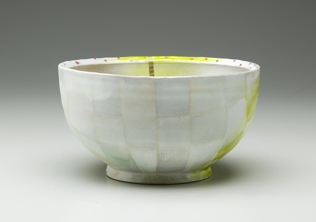 Check out Shevon Gant Ceramics
